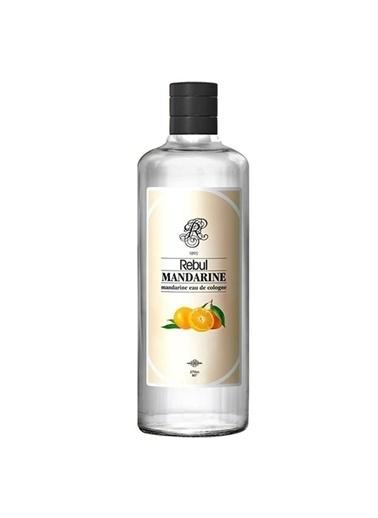 Koton parfüm fiyatlar arivleri - Papatya Koton : Türkiye nin Öncü Moda ve Giyim Markas Koton parfüm kullananlar arivleri - Papatya